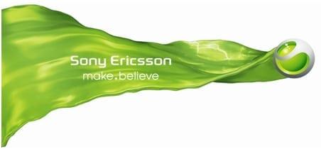 Sony Ericsson aduce tenisul pe foursquare