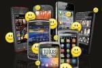 Sisteme de operare pentru smartphone-uri