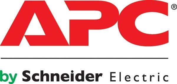 Inovaţii APC by Schneider Electric