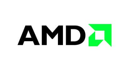 AMD ţinteşte piaţa laptopurilor