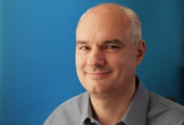 Google îşi deschide birou în România