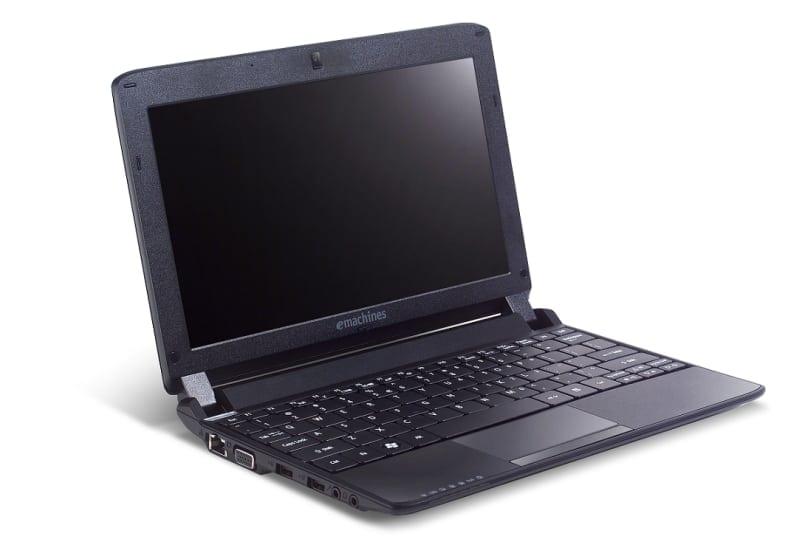 COSMOTE aduce două noi sisteme portabile