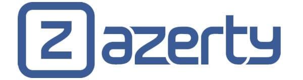Azerty.ro și Microsoft umanizează lumea e-commerce
