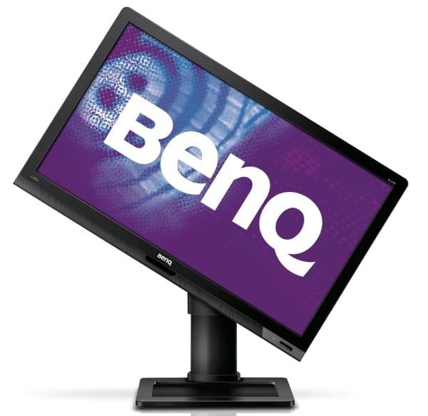 Noua serie BenQ BL, pentru mediului de afaceri
