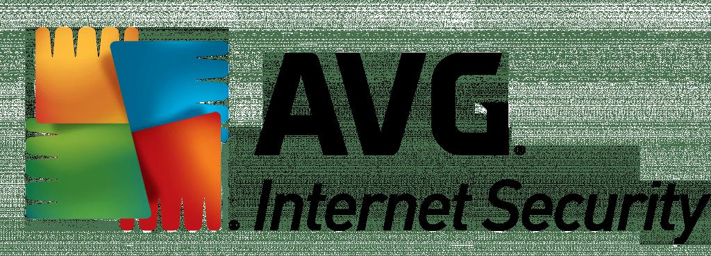 ASBIS prezintă AVG 2011