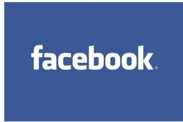 Peste 2,8 milioane de utilizatori de Facebook în România
