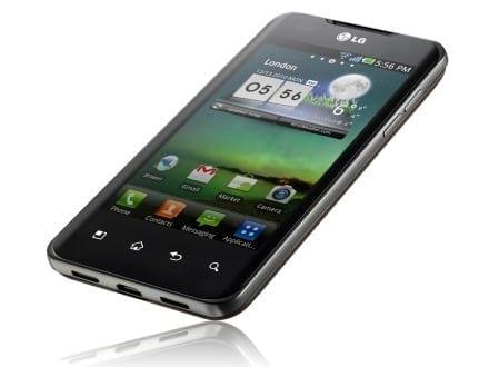 LG face istorie cu dual-core-ul Star