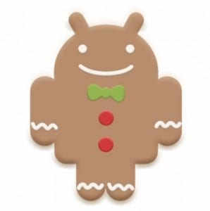 Android Gingerbread pe Nokia N900