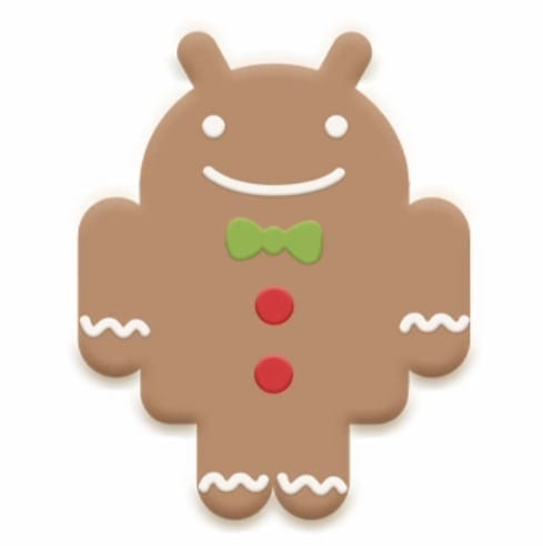 Ce aduce nou Android 2.3 Gingerbread