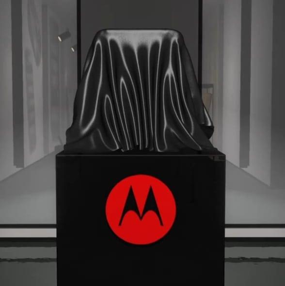 Primul clip cu misteriosul tablet Motorola, cu Android 3.0