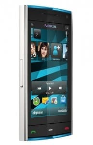 Update pentru Nokia 5230, Nokia C6-00 şi multe alte modele