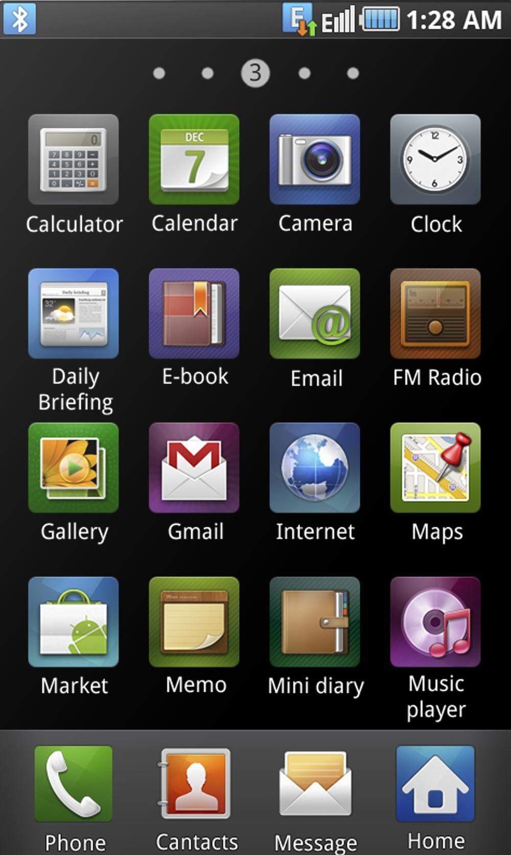 Скачать бесплатно Эмуляторы Оболочки для КПК Windows Mobile Pocket