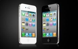 iPhone 5 – o dată de lansare?