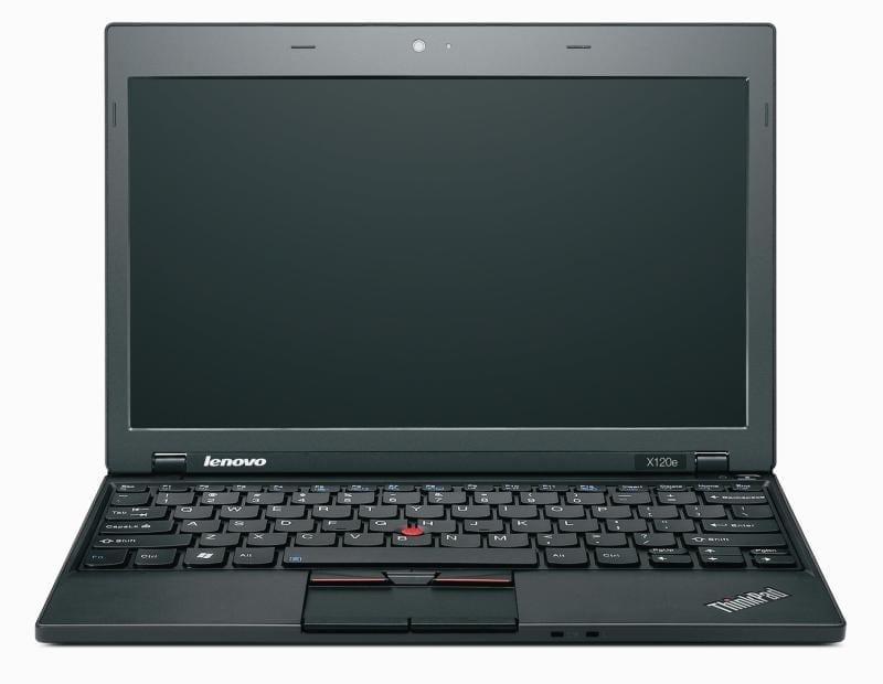 Ultraportabil de la Lenovo