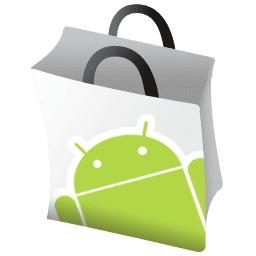 Update la Android Market: Google introduce o nouă interfaţă