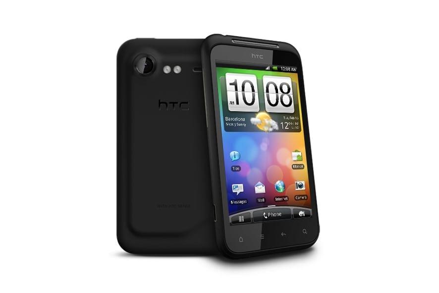 HTC, desemnat producatorul anului