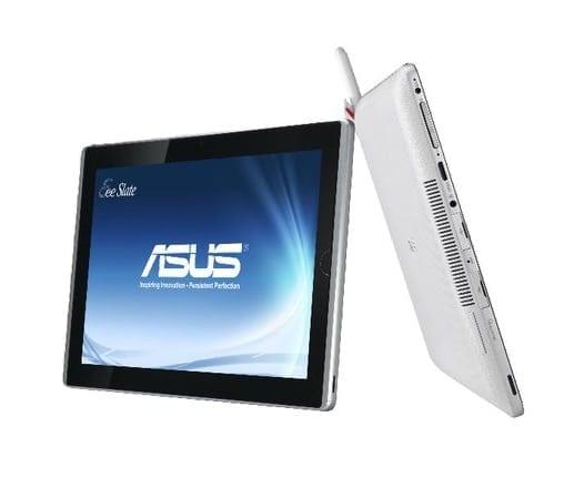ASUS prezintă conceptul Seamless Mobility – tablet-uri, smartphone-uri şi servicii cloud