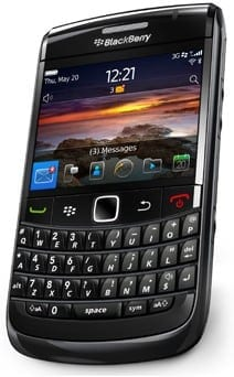 blackberry bold 9780,blackberry bold, rim bold