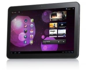 iPad 2 schimba politica de pret a tablet-urilor concurente