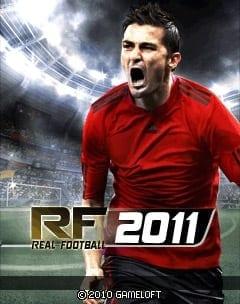 Assassin's Creed Brotherhood sau Real Football 2011, prin Cosmote şi Gameloft