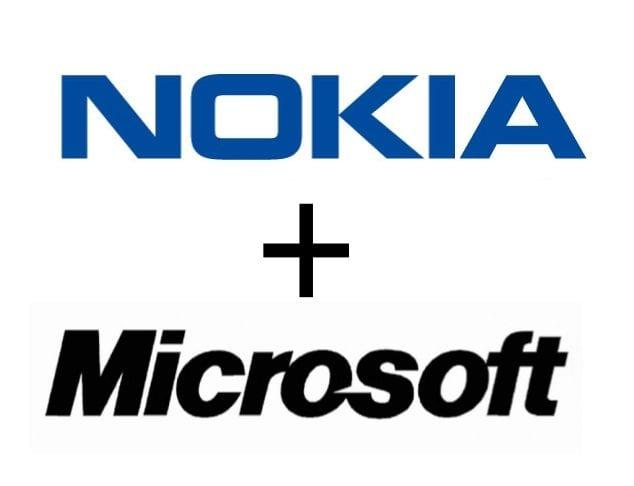 Nokia si Microsoft au batut palma – Windows Phone 7 pe hardware Nokia
