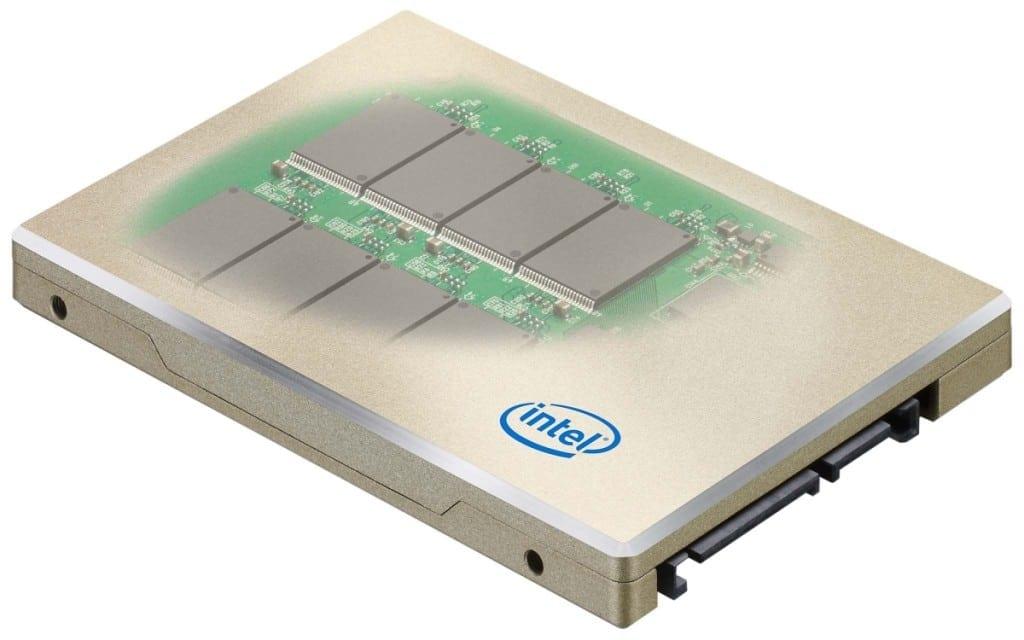 Intel SSD 510 – o nouă serie de SSD-uri ultra-performante de la Intel
