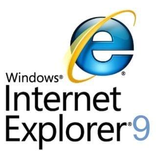 Internet Explorer 9 lansat