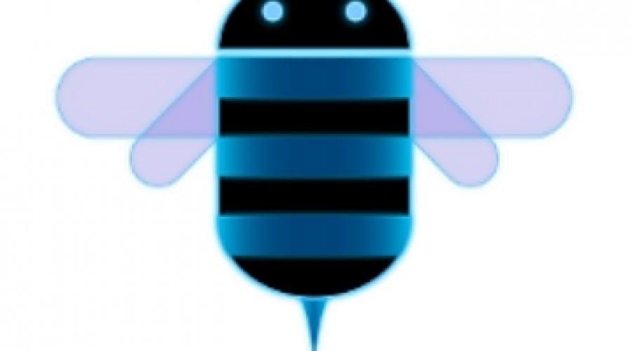 Codul sursă Android 3.0 Honeycomb, indisponibil în viitorul apropiat