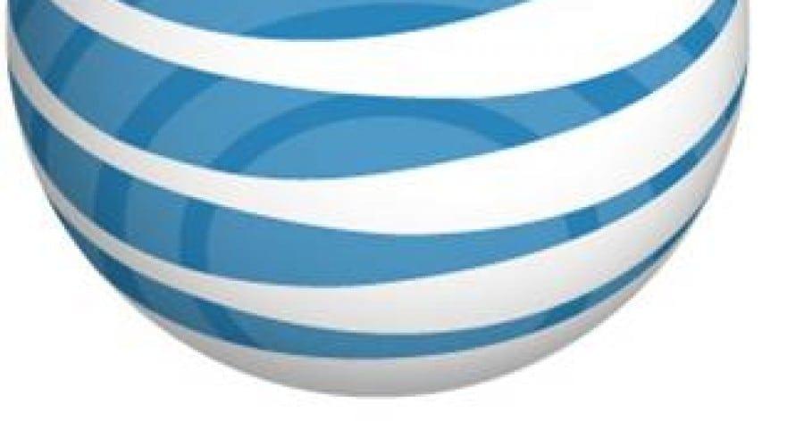 Şoc pe piaţa de telefonie din SUA: AT&T cumpără T-Mobile