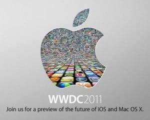 iPhone 5: Date neoficiale indică finalul lui 2011