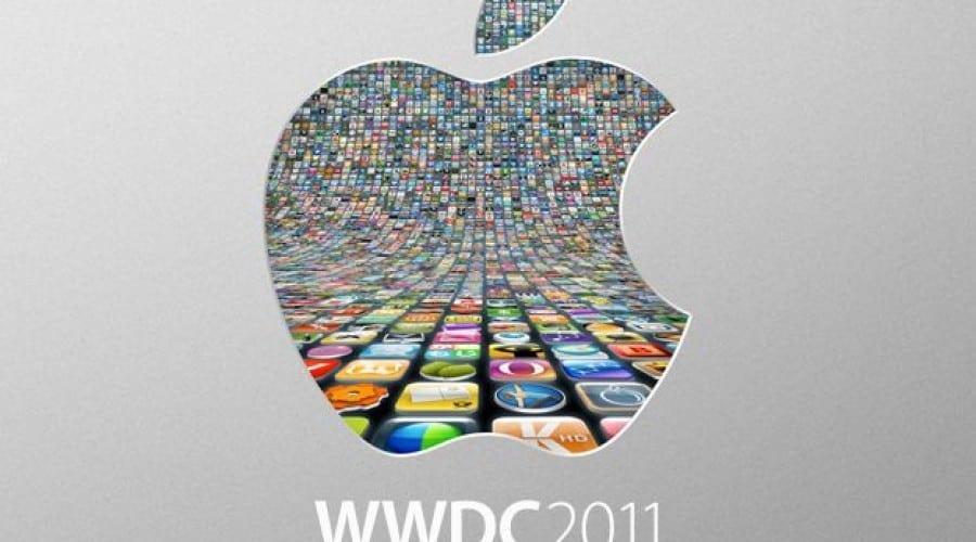 iPhone 5 ramane o incertitudine la Apple WWDC 2011