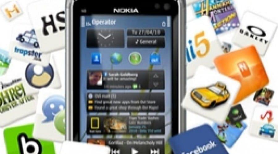 Symbian e mort! Traiasca Symbian 3!