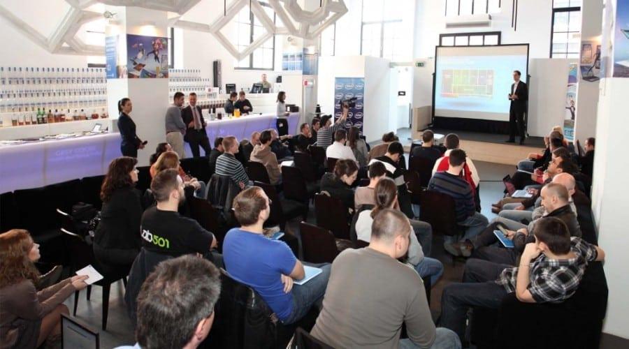 Intel Core generaţia a doua, în România