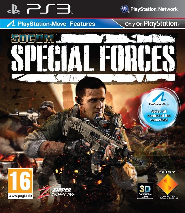 special forces coperta, specia forces cover
