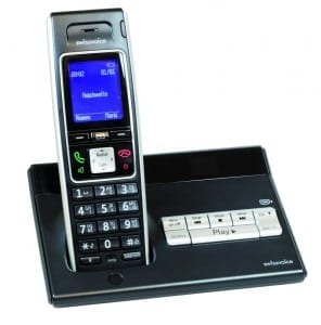 telefon swissvoice