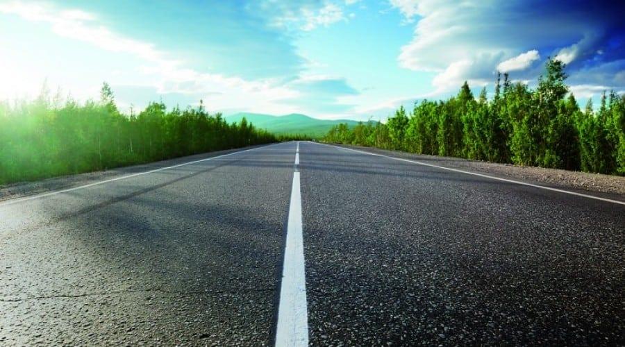 Calea de mijloc: 6 GPS-uri din clasa medie în test