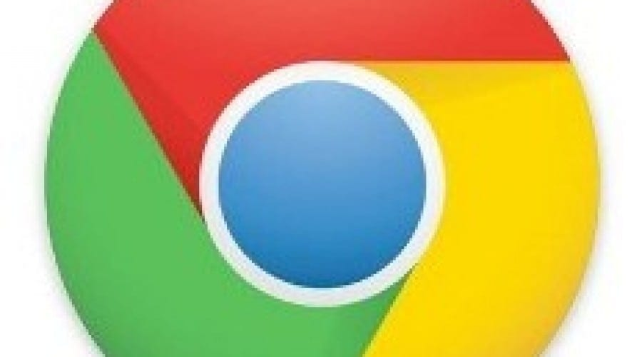 Google Chrome 11: Comenzile vocale