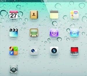 iPad 3 se lansează peste exact o săptămâna