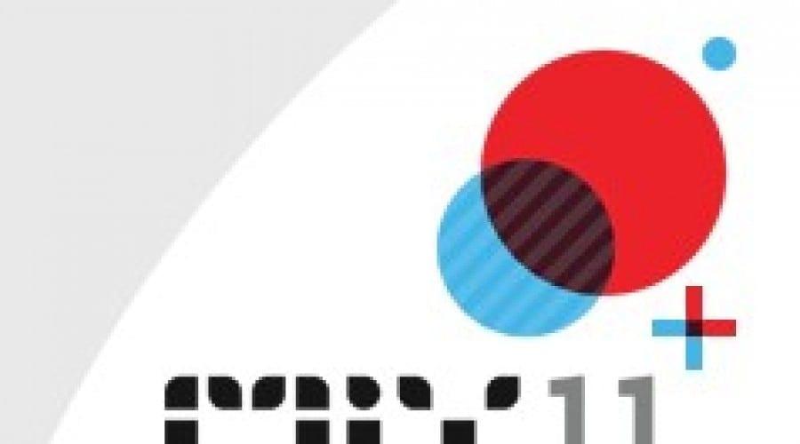 Internet Explorer 10 îşi face apariţia la MIX11