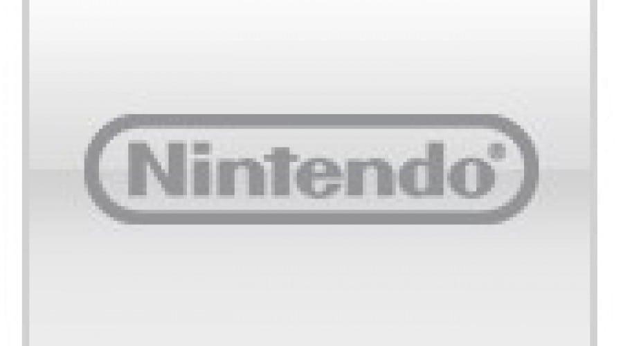 Noul Nintendo Wii: Jocuri HD, cel mai probabil la E3 2011