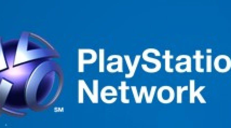 PlayStation Network: Offline pentru o perioadă nedeterminată