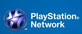playstation network error