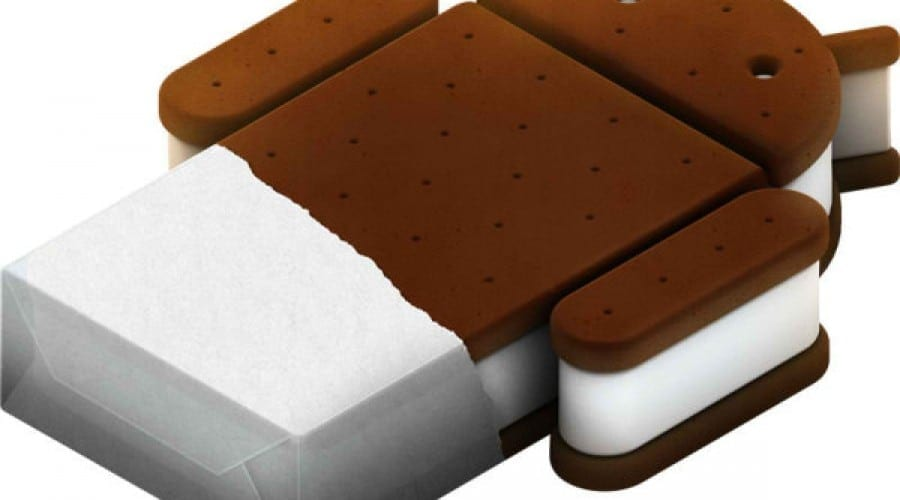 Google Ice Cream Sandwich, Android 3.1, filme și muzică, anunțate la Google I/O