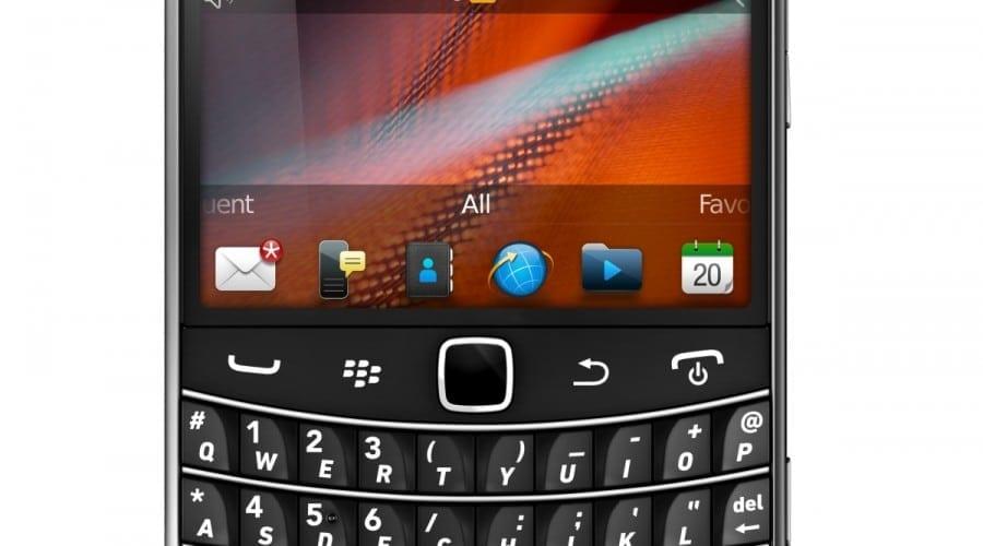 BlackBerry Bold 9900 şi BlackBerry Bold 9930: O nouă eră