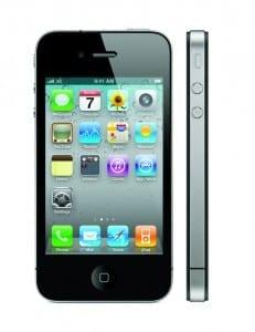 iPhone 4: Bara Albums îţi acoperă Camera Roll-ul? Află cum să rezolvi problema