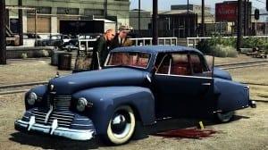L.A. Noire lansat în SUA, primește review-uri excelente