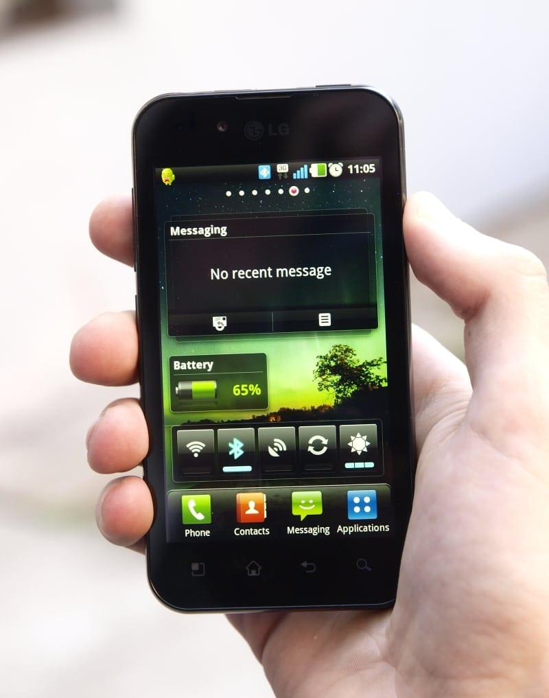 LG phone cases lg : Displaying 20u0026gt; Images For - Lg Optimus Black...