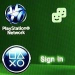 PlayStation Store rămâne offline, Sony dă detalii