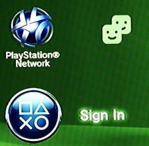 PlayStation Network a revenit, chiar dacă parţial