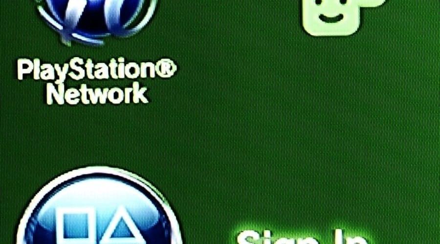 PlayStation Network: Status şi promisiuni